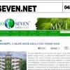 Ecoseven.net