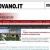 Padovano.it