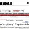 Varesenews.it