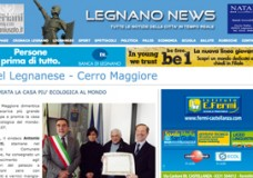 LegnanoNews.com