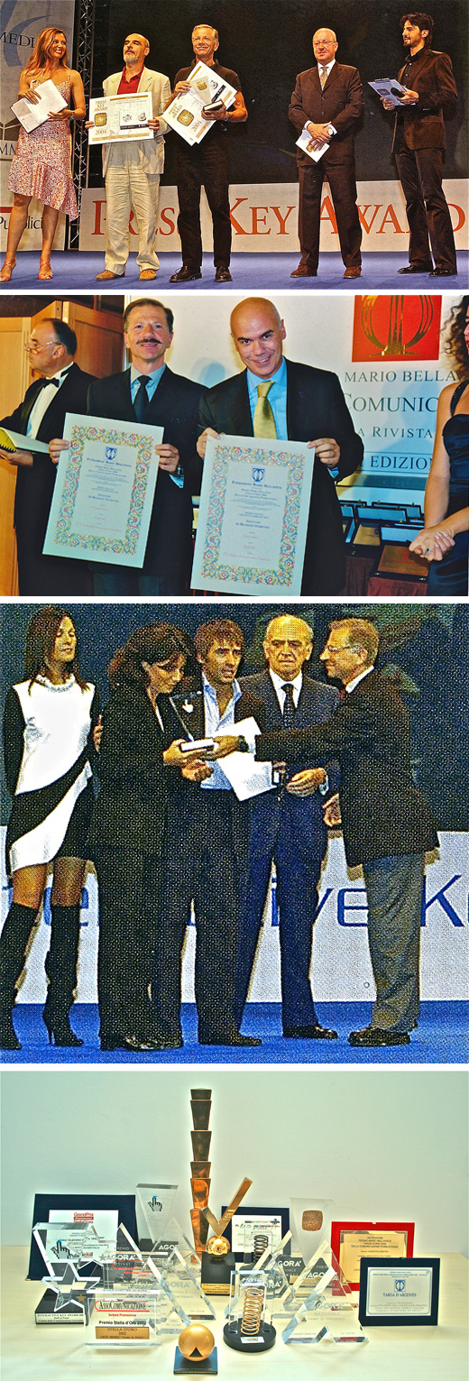 Premi Arri Wind